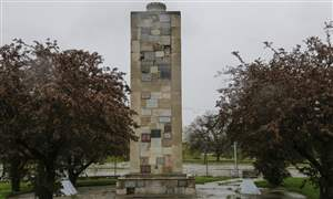 Michigan-War-Veterans-Memorial