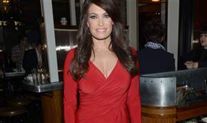 Kimberly-Guilfoyle-White-House