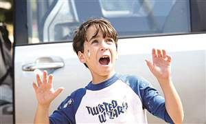 Film-Review-Diary-of-a-Wimpy-Kid-The-Long-Haul