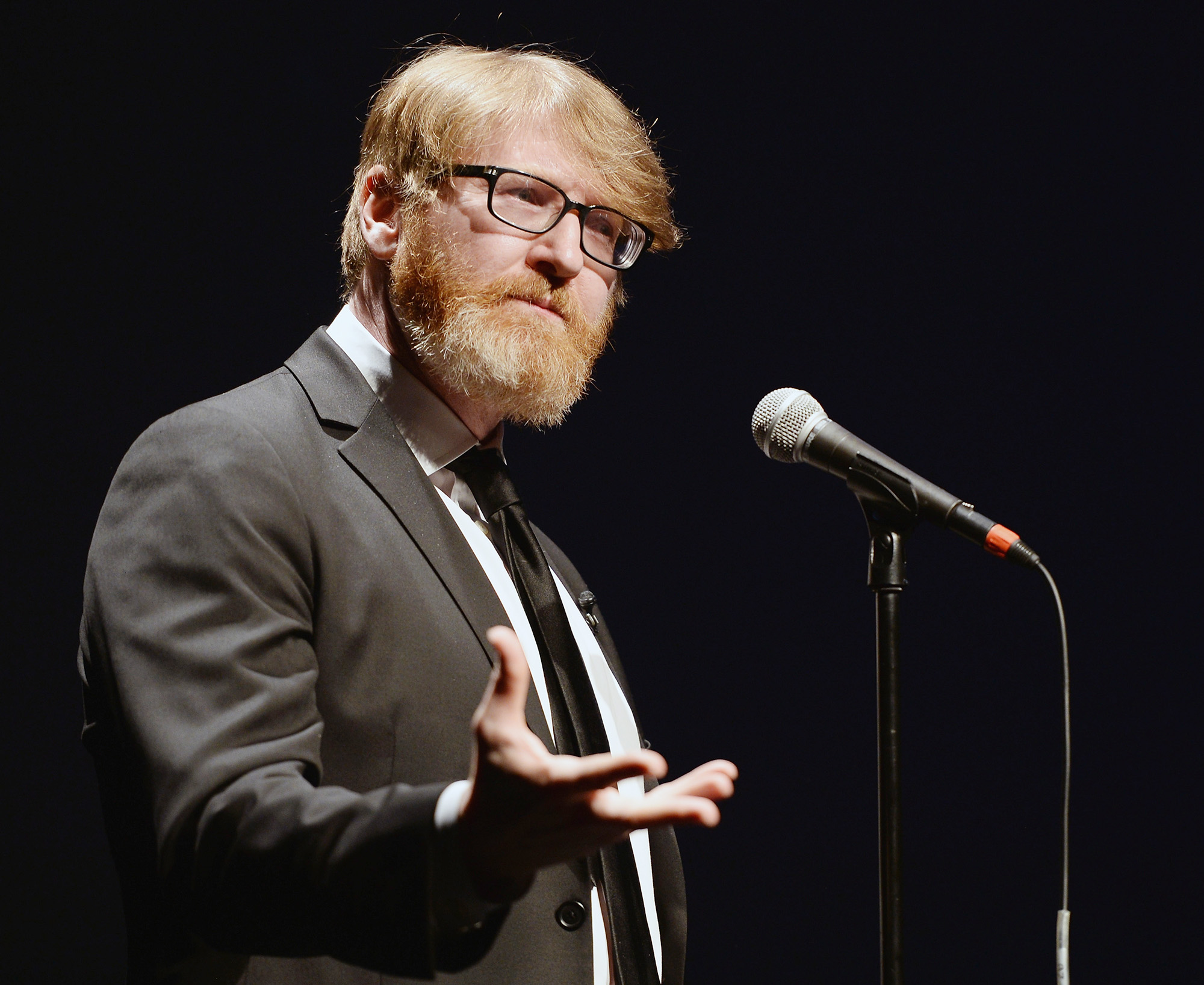 chuck klosterman esquire essays Chuck klosterman iv has 15,837 ratings and 818 reviews madeline said: i first learned about chuck klosterman through my friend, who is a nonfiction writ.