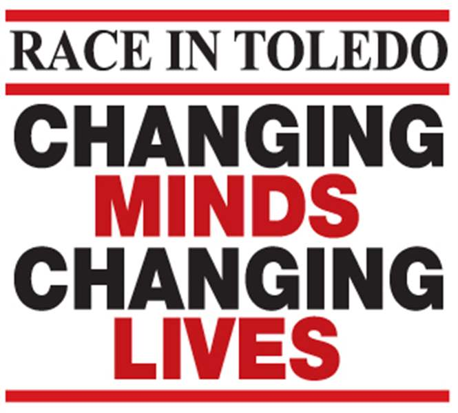 Changing-Minds-Changing-Lives