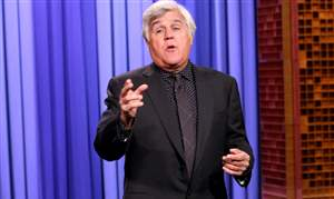 TV-Tonight-Leno-1
