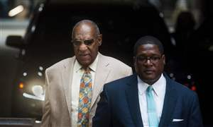 Bill-Cosby-Jury-Selection-5