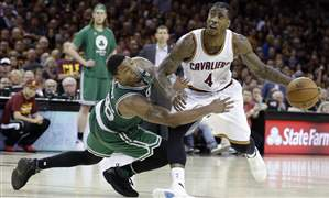 Celtics-Cavaliers-Basketball-2-1