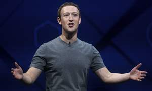 Facebook-Zuckerberg-12