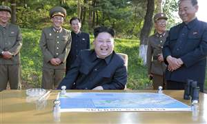 North-Korea-Koreas-Tensions-1-1