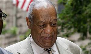 Bill-Cosby-Jury-Selection-11