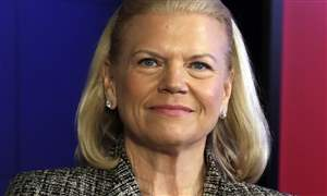 CEO-Pay-Top-10-Rometty-8-1