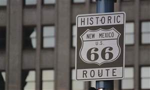 Route-66-Losing-Preservation-1