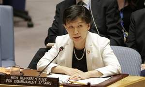 United-Nations-Syria-9