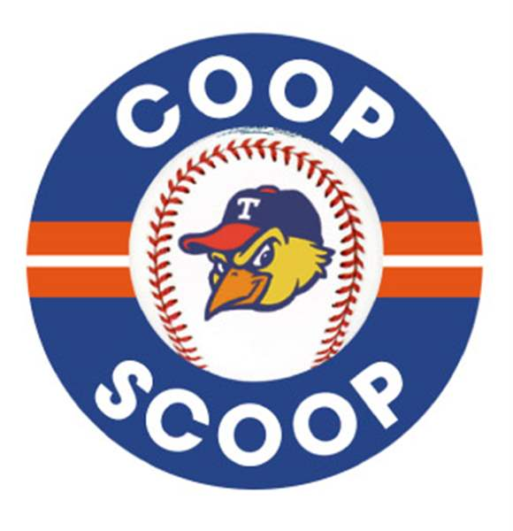 Coop-Scoop-Logo