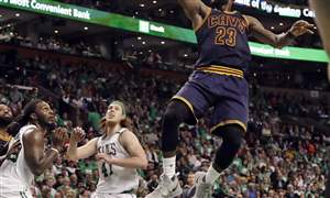 Cavaliers-Celtics-Basketball-46