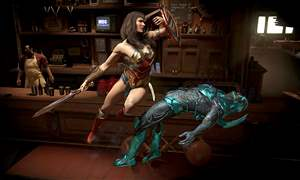 GAME-Injustice2WWoman-jpg