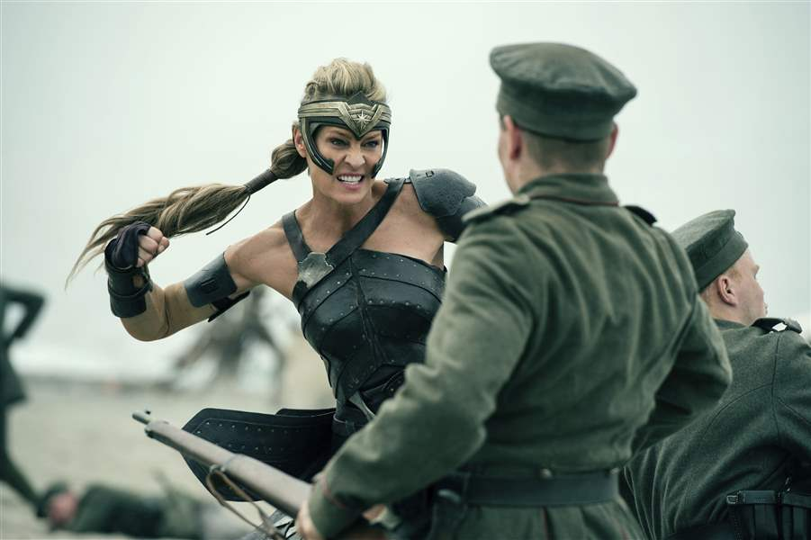 Film-Review-Wonder-Woman-robin-wright