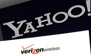 Yahoo-Under-Verizon-1