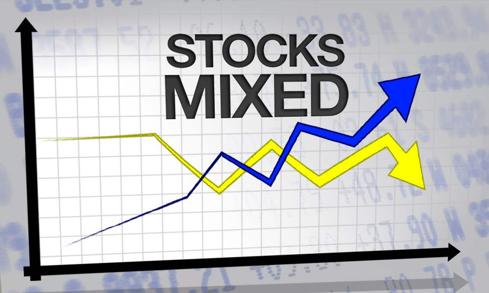 Stocks-Mixed-6-9