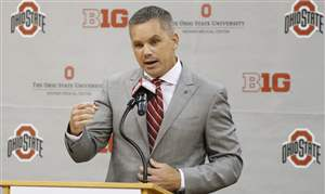 Ohio-St-Holtmann-Basketball-2