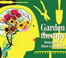 GardenTherapy7