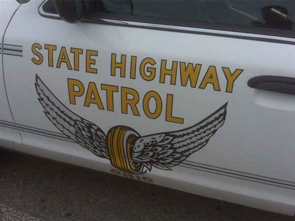 Highway Patrol investigates fatal crash in Licking County