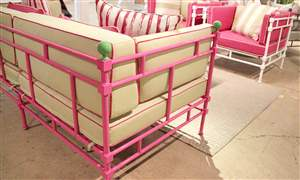 LIFE-HOME-PINK-FURNITURE-1-PG