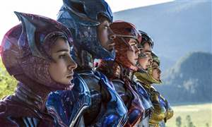 Film-Review-Power-Rangers-3