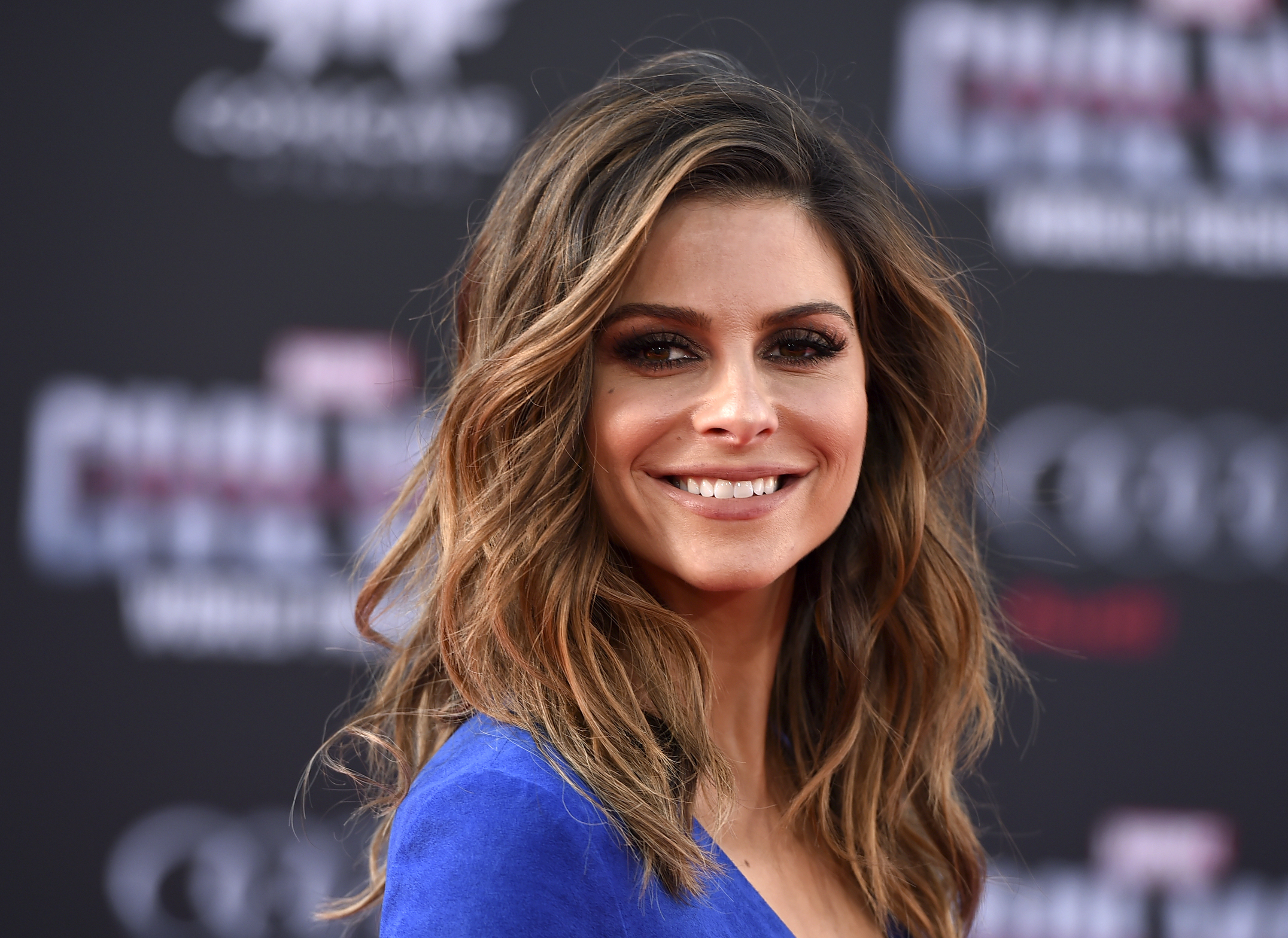 Maria Menounos nude (76 images) Is a cute, YouTube, legs