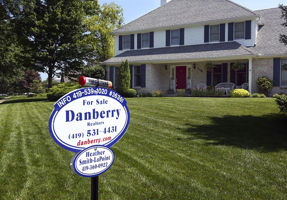 Real estate transfers: 7/22 | Toledo Blade