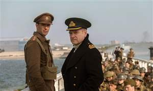 Film-Review-Dunkirk-1-jpg