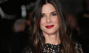 People-Sandra-Bullock-4