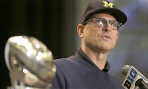 s4harbaugh-jpg-1