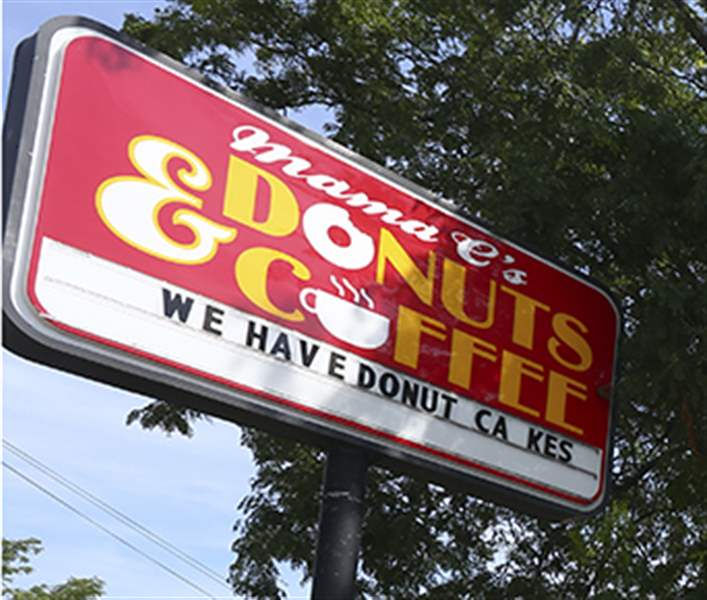 OH doughnut shop closes during norovirus investigation