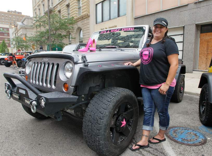 CTY-jeepfest14-1-jpg