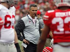 Ohio-State-Preview-Football-2