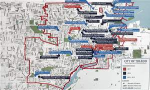 Toledo-development-momentum-map
