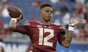 Florida-State-Preview-Football