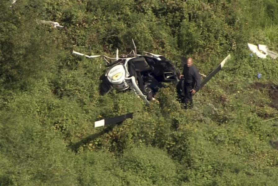 Deadly-Helicopter-Crash-1