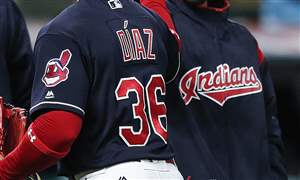 Tigers-Indians-Baseball-213