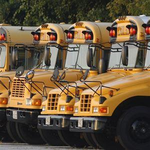 School Delays & Closings | Toledo Blade