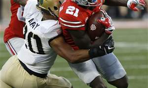 Army-Ohio-St-Football-20