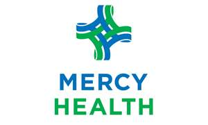 Mercy-Health-logo-1