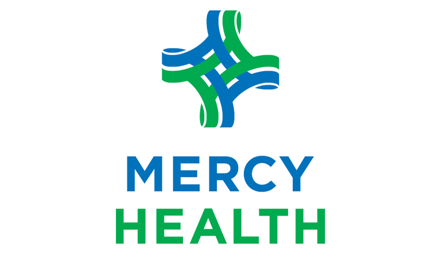 Mercy Health Hosts Session On Genetic Testing For Cancer Risks The