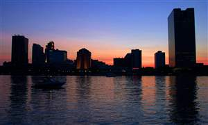cty-toledo-june-skyline-6