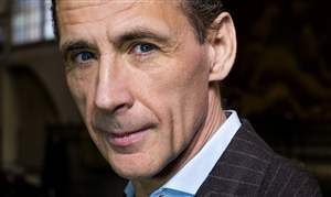 Author-David-Lagercrantz