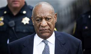 Cosby-Lawsuit-Massachusetts