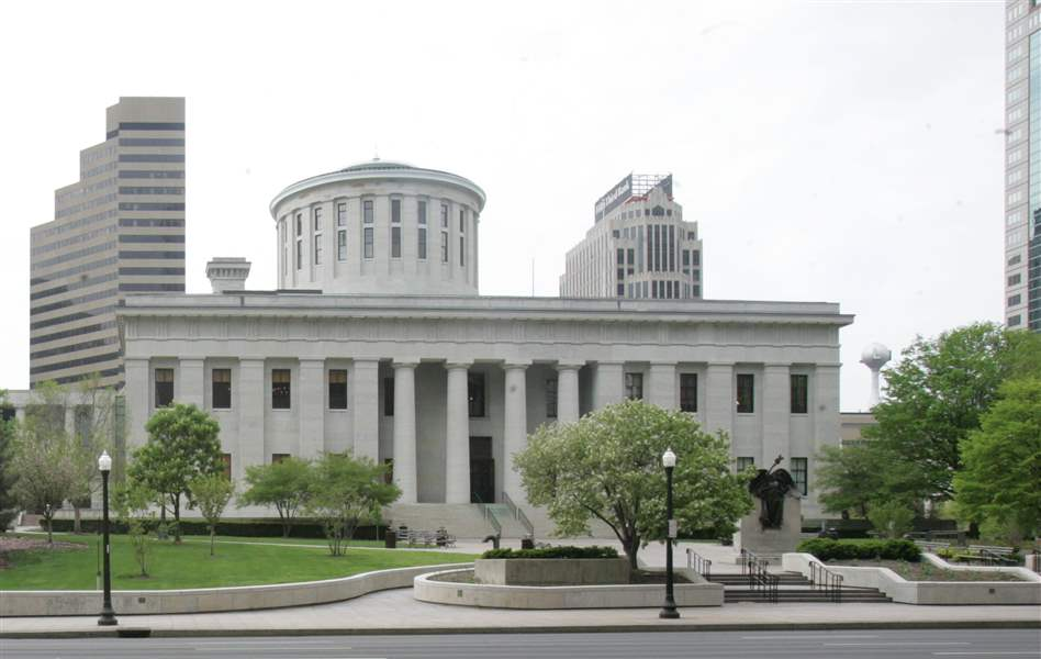 Ohio-Statehouse-11