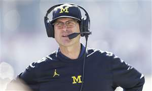 Michigan-Indiana-Football-4