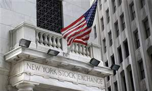 Financial-Markets-Wall-Street-1409
