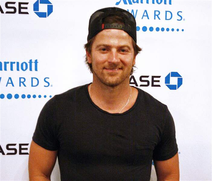 Kip-Moore-Private-Concert-for-Chase-Marriott-Rewards-Cardholders