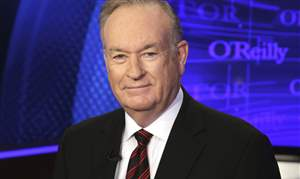 Bill-O-Reilly-1
