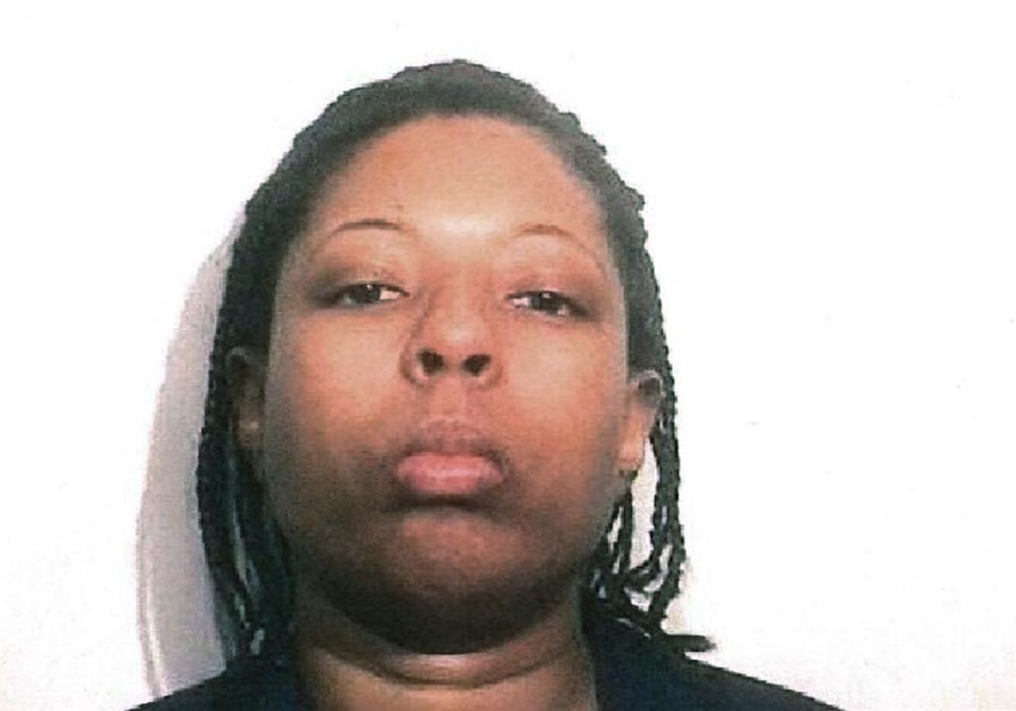 Allyson Is Watching 1997 toledo woman gets 9 years for 2016 shooting | toledo blade